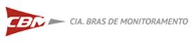 Companhia Brasileira de Monitoramento